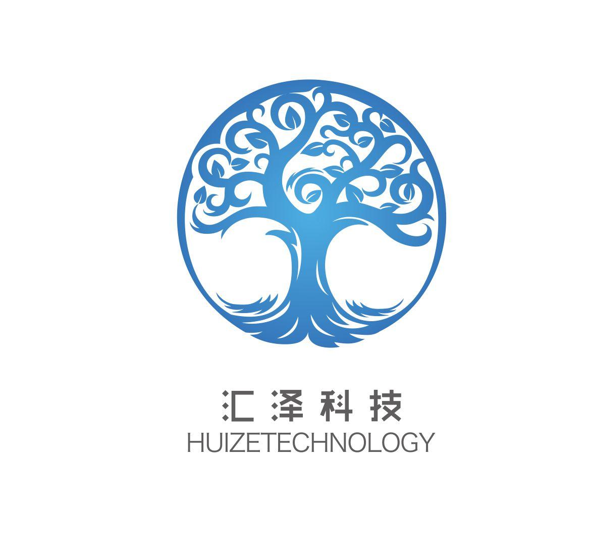 汇泽华夏(北京)科技发展有限公司