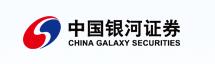 中国银河证券股份有限公司杭州体育场路证券营业部