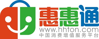 深圳市惠惠通网络科技有限公司最新招聘信息