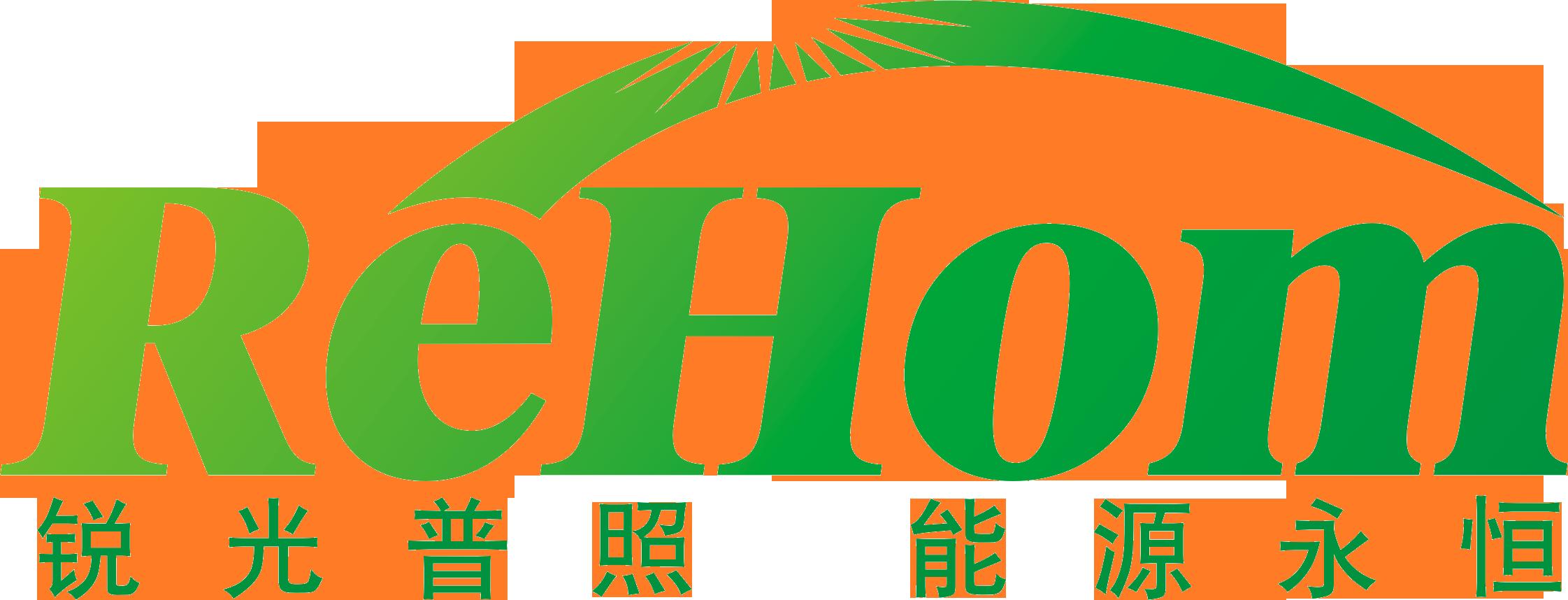 安徽锐恒新能源科技有限公司