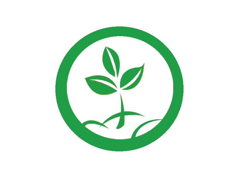 北京森苔环境工程有限公司