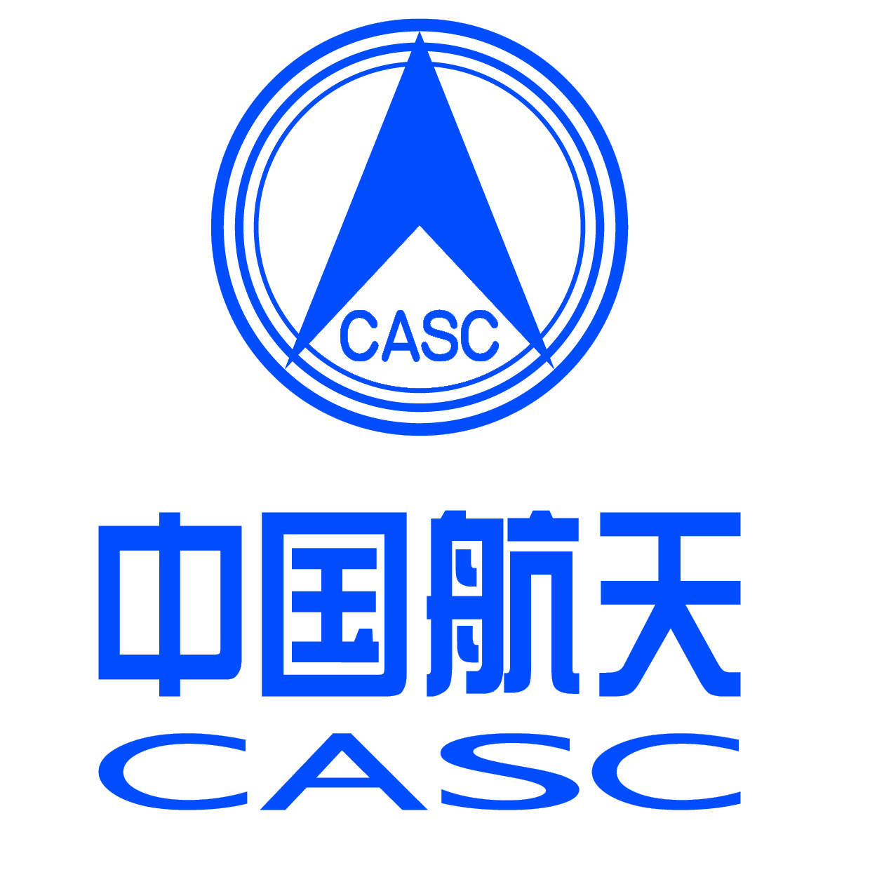 北京东方红航天生物技术股份有限公司