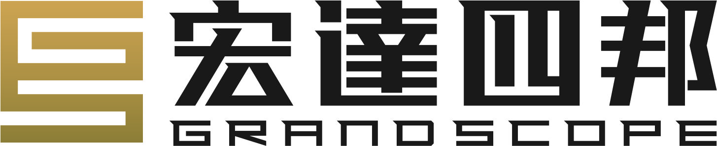 深圳市宏达四邦实业有限公司