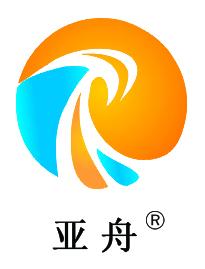 福建亚舟线缆有限公司