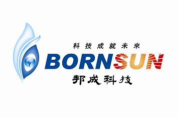 上海邦成生物工程有限公司最新招聘信息