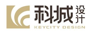 广州市科城规划勘测技术有限公司