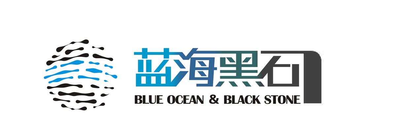 北京蓝海黑石科技有限公司最新招聘信息
