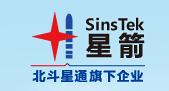 北京星箭长空测控技术股份有限公司