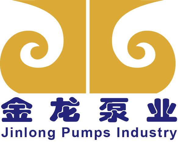 大连金龙泵业有限公司