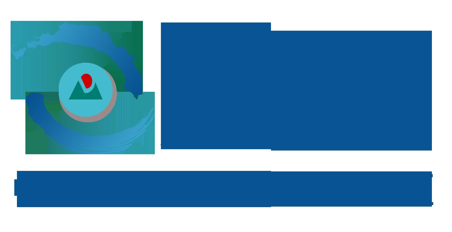 红安龙王湖旅游开发有限公司最新招聘信息