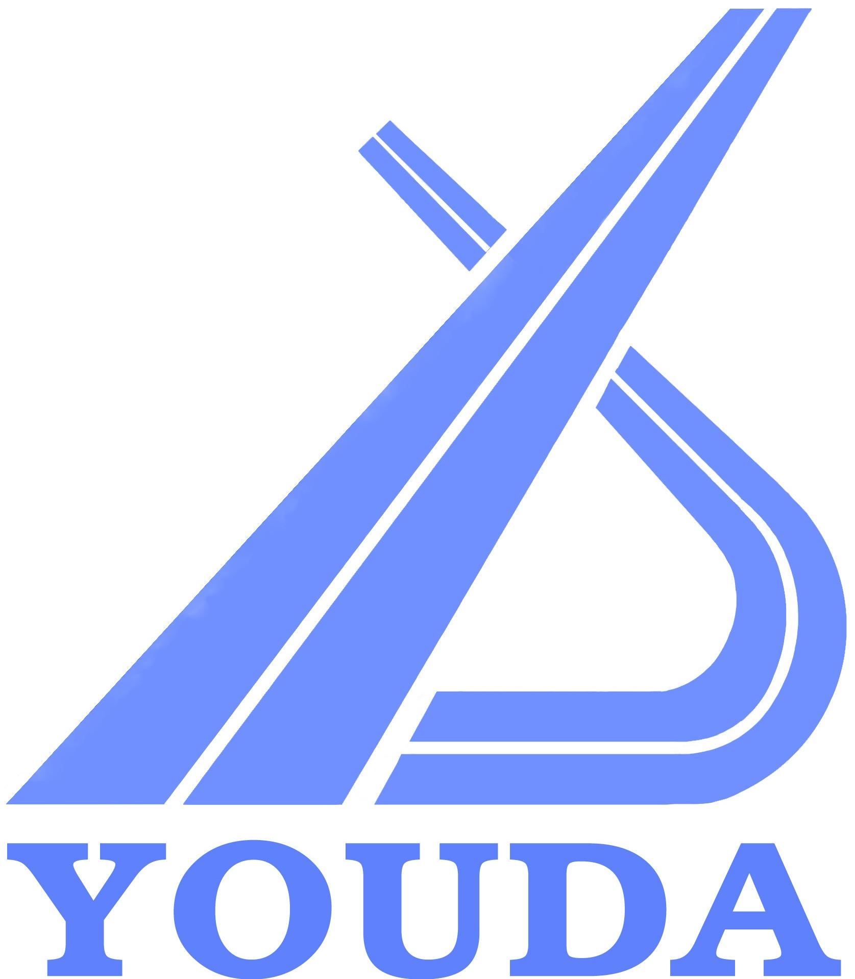 logo logo 标志 设计 矢量 矢量图 素材 图标 1675_1917