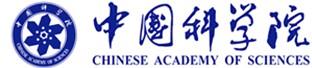 上海中科建筑设计院有限公司