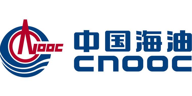 中海油销售东莞储运有限公司