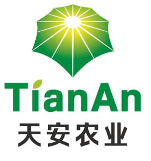 北京天安农业发展有限公司
