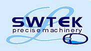 苏州思威特精密机械有限公司