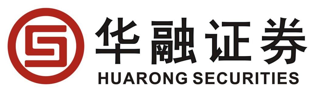 华融证券股份有限公司重庆中山三路证券营业部