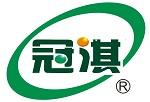 南宁市冠淇兄油脂有限责任公司