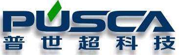 天津普世超科技发展有限公司