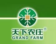 福建天下农庄食品发展有限公司