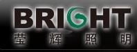 上海莹辉照明工程有限公司