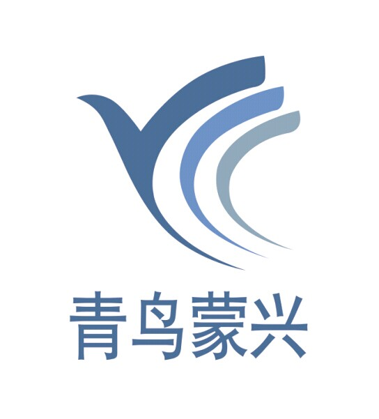 内蒙古青鸟蒙兴能源化工有限公司