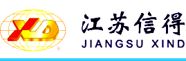 贝思特达油气技术(北京)有限公司