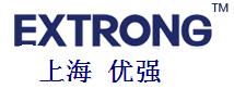 上海优强石油科技有限公司