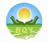 北京碧青園生態環境科技有限公司