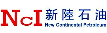 北京新陆兴业石油技术开发有限公司