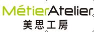 美思工房(惠州)家用制作有限公司