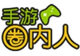 广州赫赫信息科技有限公司最新招聘信息