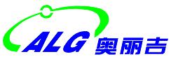 河北奥丽吉电力工程设计有限公司