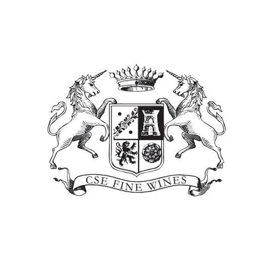厦门华沣进出口贸易有限公司