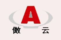 昆明傲云装饰设计工程有限公司重庆分公司