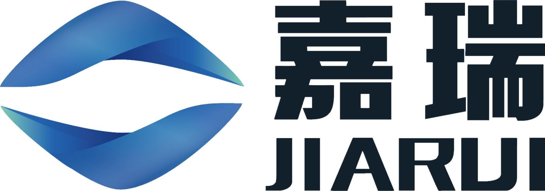 深圳嘉瑞电子科技有限公司