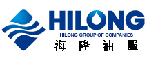 海隆石油技術服務有限公司