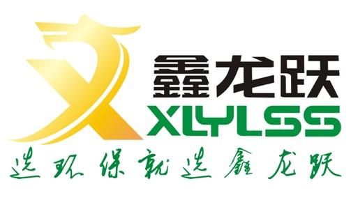 惠州市鑫龙跃管业有限公司