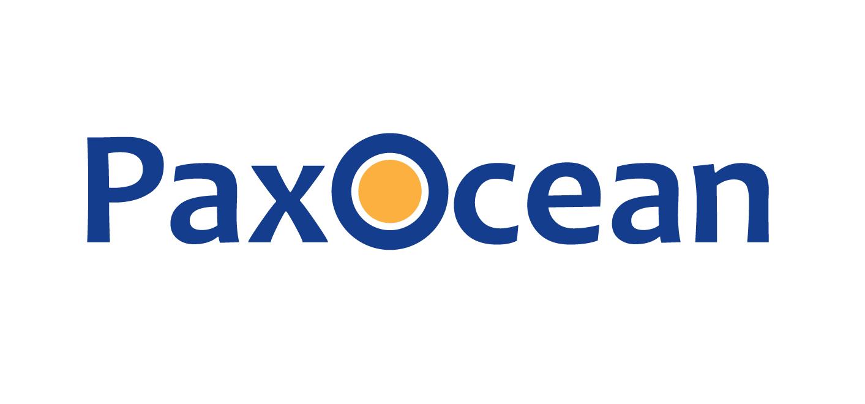 太平洋海洋工程(珠海)有限公司