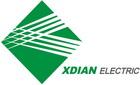 上海鑫电电力工程凯发k8国际国内唯一