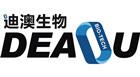 广州迪澳生物科技有限公司