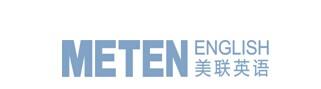 深圳市美联教育科技有限公司