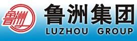 山东省鲁洲食品集团有限公司
