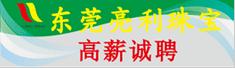 东莞市长安亮利五金制品厂
