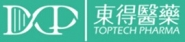 重庆东得医药科技有限公司