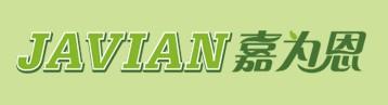 上海金诺康生物科技有限公司