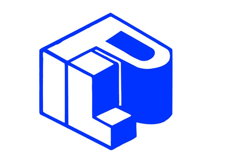 山东普利项目管理有限公司最新招聘信息
