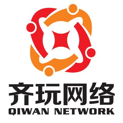 上海齐玩网络技术有限公司最新招聘信息