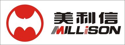 重慶大江美利信壓鑄有限責任公司