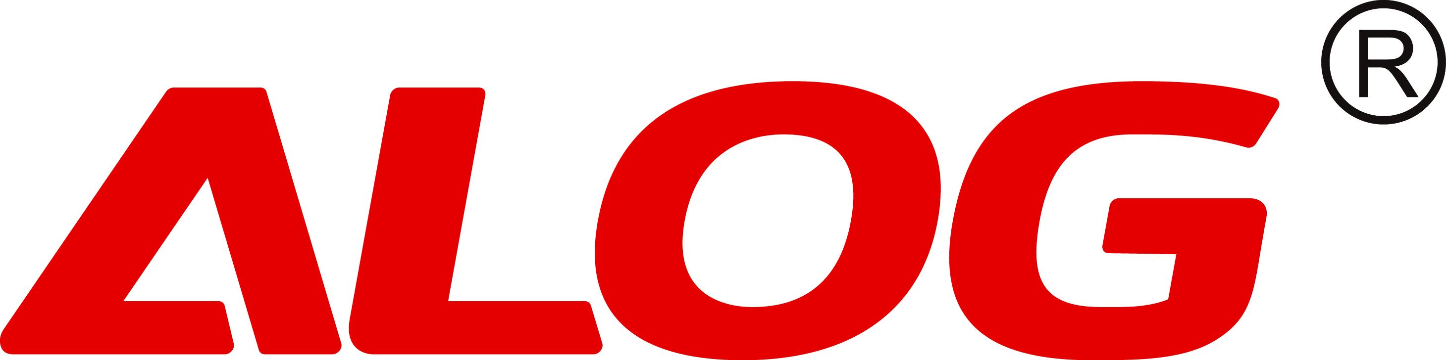 广州一式品牌设计策划有限公司
