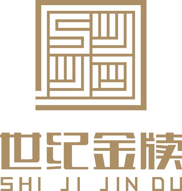 北京世纪金牍文化发展有限公司